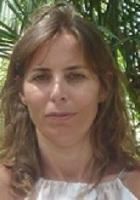 Ana Paula Rocha