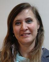 Alexandra Guedes Pinto