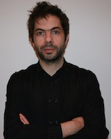 Rui Sousa Silva