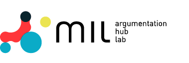 ARGUMENTATION HUB  | U.Porto Media Innovation Labs