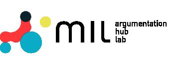 ARGUMENTATION HUB  | U.Porto Media Innovation Labs
